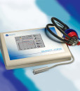 Smart Tone Portable Audiometer