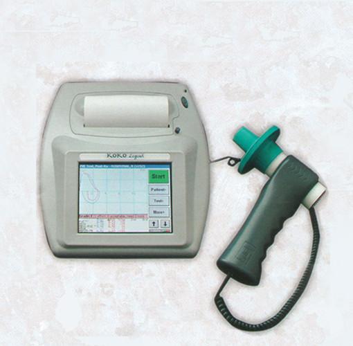 Stereo Optical 5000P