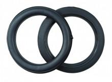 Audiocup ear cushion rings