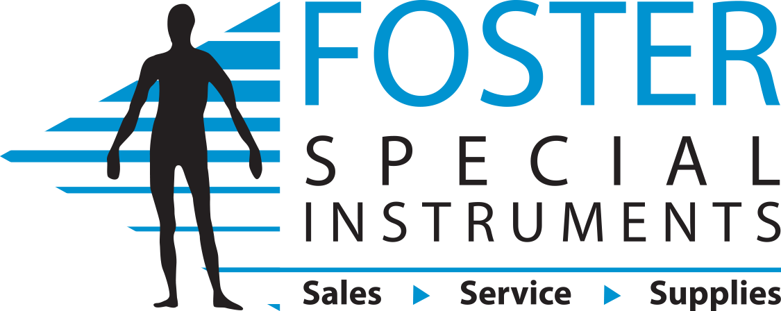 Foster Special Instruments