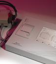 Benson Next Audiometry With Printer