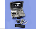Portable Occupational Health Testing Equipment