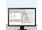 Occupational Health Monitoring Software