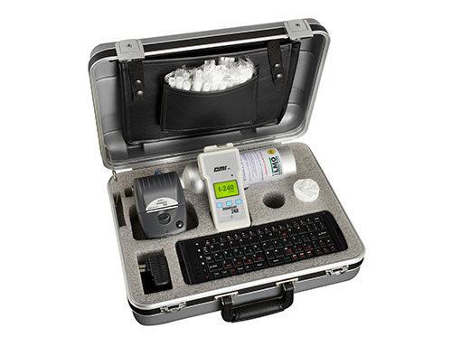 INTX-240-Kit-keyboard-open-sm
