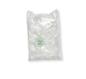 Disposable Alcohol Breath Test Mouthpieces