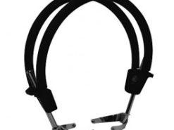 Audiometer Headband