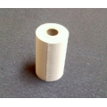Hearing Test Equipment Printer Paper Roll