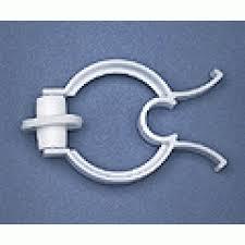 Spiro Nose clips